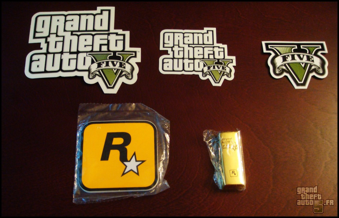 gta-5-hidden-package-img-2.jpg
