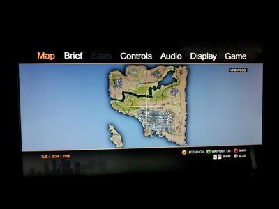 gtav_map_1_s.jpg