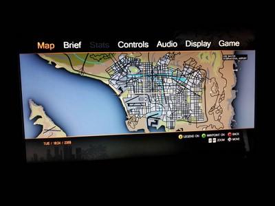 gtav_map_2_s.jpg