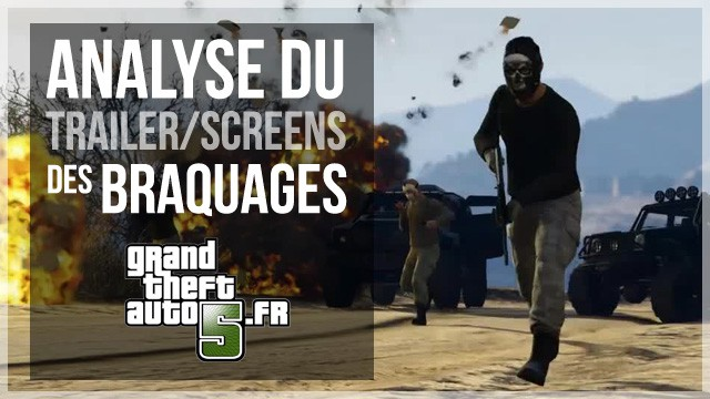 header-analyse-trailer-braquages-gta-5-o