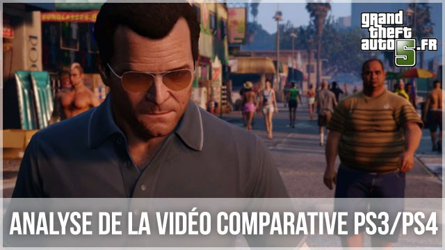 header-analyse-video-comparative-ps3-ps4