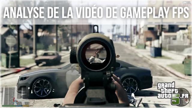 header-analyse-video-gameplay-fps-gta-5.