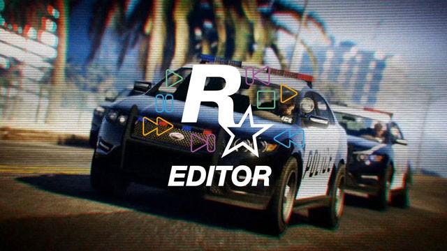 header-editeur-rockstar.jpg