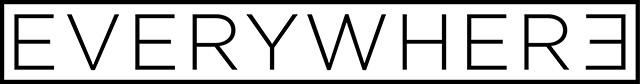 logo-everywhere.jpg