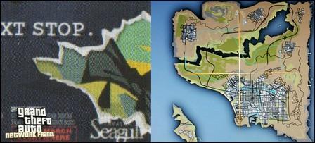 map_gtav.jpg