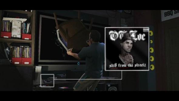 michael-trailer-screen12.jpg