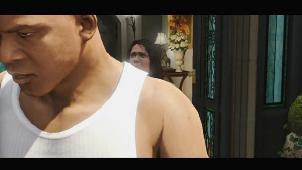 michael-trailer-screen5.jpg