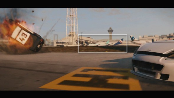 michael-trailer-screen7.jpg