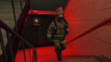Gta 5 gta v soluce missions de braquages for Bureau raid crew