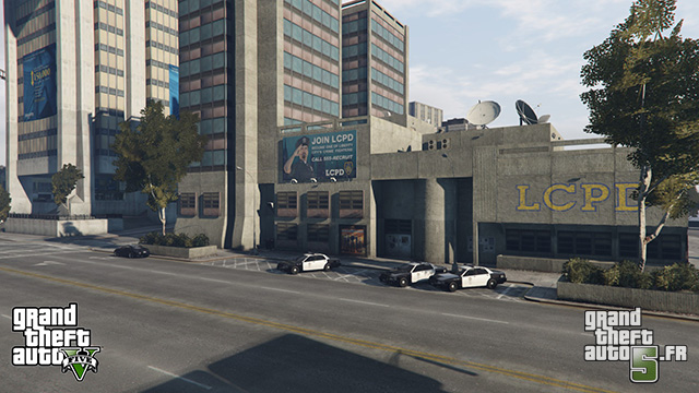 mod-liberty-city-gta-5-03-s.jpg