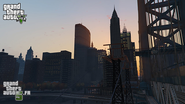 mod-liberty-city-gta-5-04-s.jpg