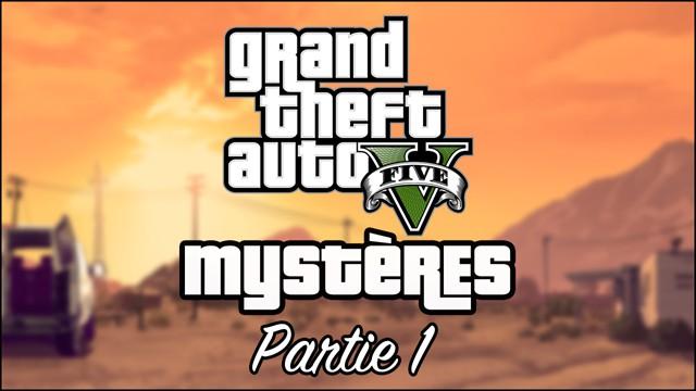 mysteres-gtav-partie-1-header.jpg