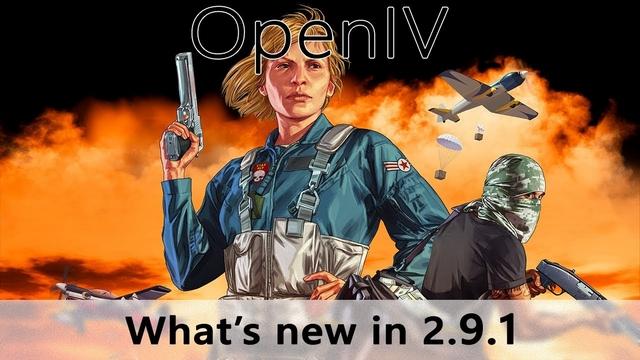 openiv-2-9-1.jpg