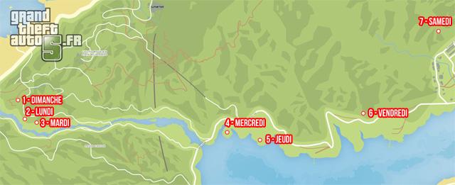 map-peyote-en-or-bigfoot-gta-5-02.jpg