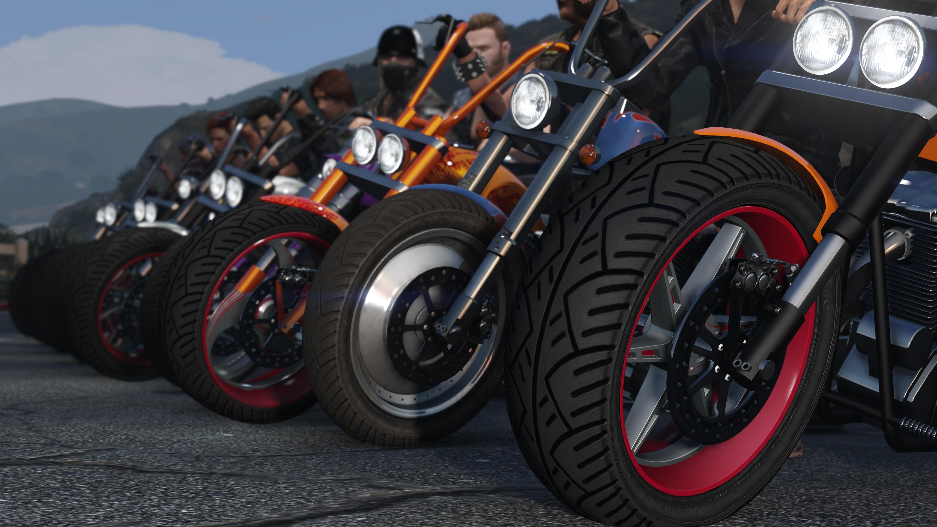 screen-bikers-01-hd.jpg
