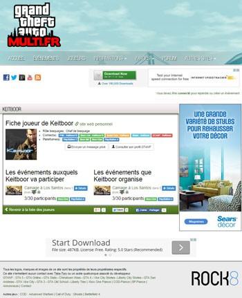 Lancement de GTAMulti.fr V2 : Organisez vos Braquages en ligne ! Screen-profil-gtamulti-v2-m