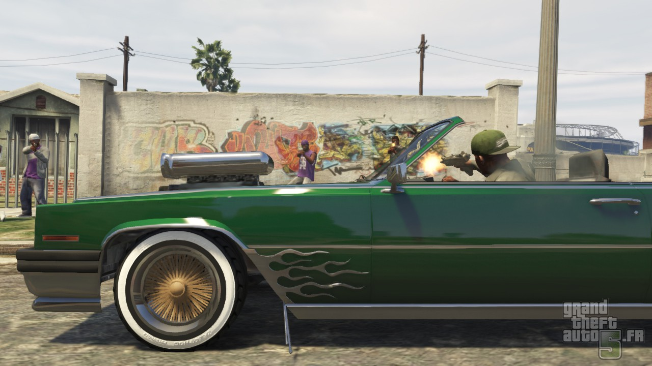 screenshot-exclusif-gta-5.jpg