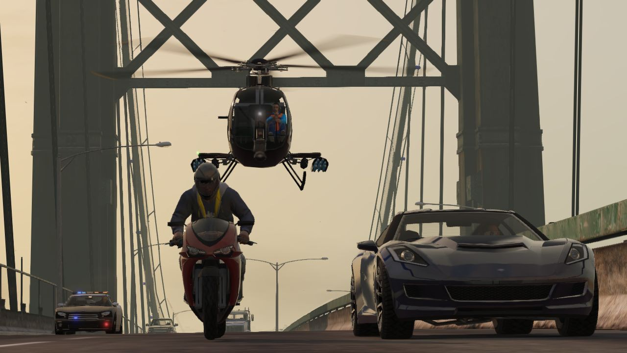 gta v helicopter cheat with Gta 5 Nouvelles Images   Infos De Gta Online 16756 on GTAVcodes in addition Details besides Gta Vice City Map further Watch besides 32812 Gta V Atlas Map.