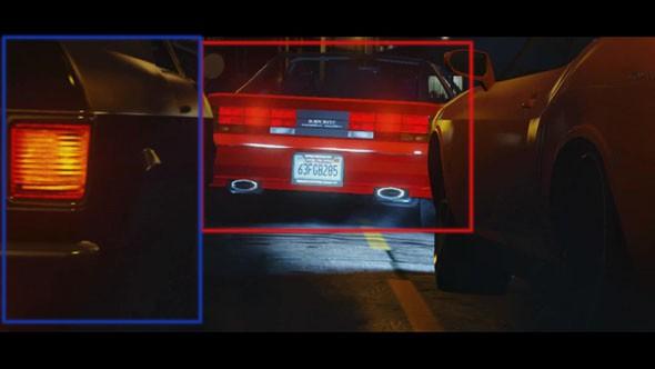 trailer-franklin-screen10.jpg