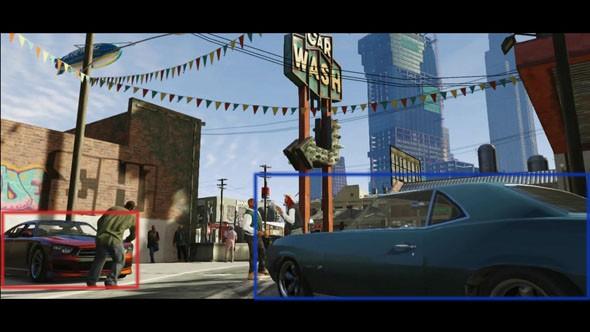 trailer-franklin-screen5.jpg