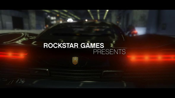 trailer-lancement-ps4-xbox-one-00002.jpg
