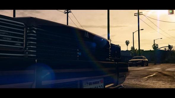 trailer-lancement-ps4-xbox-one-00005.jpg