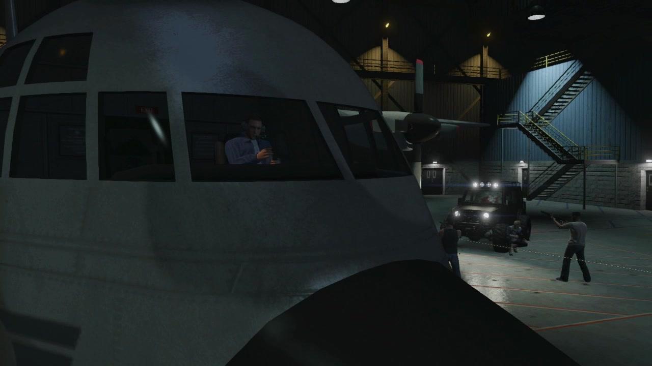 trailer_online_066.jpg