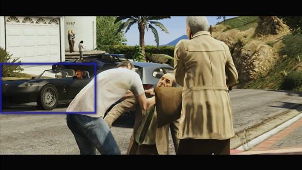 trailer-trevor-screen-1.jpg