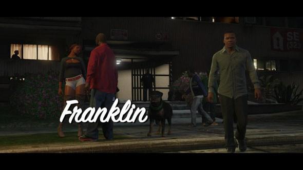 trailer3_franklin_012.jpg