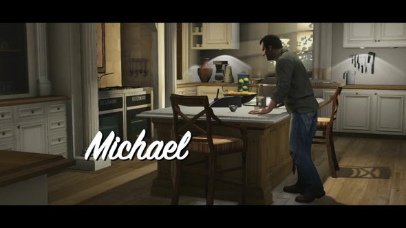 trailer3_michael_007.jpg