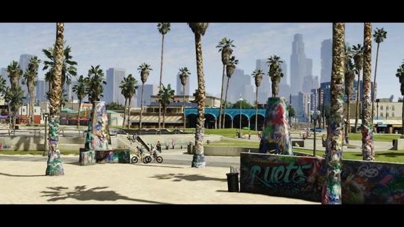 trailer3_michael_017.jpg