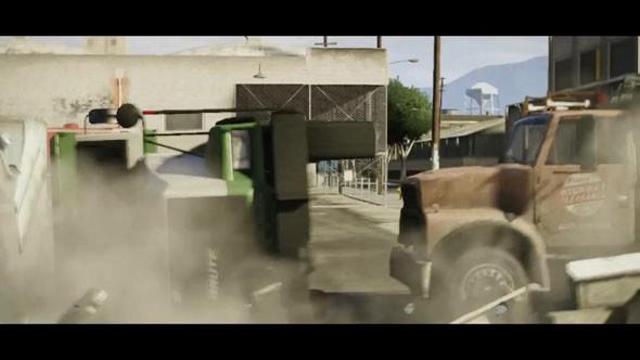 trailer3_michael_030.jpg
