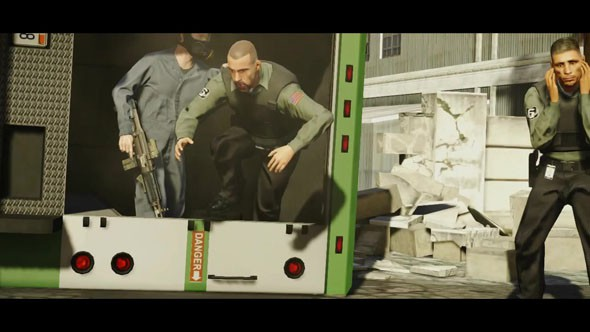 trailer3_michael_033.jpg