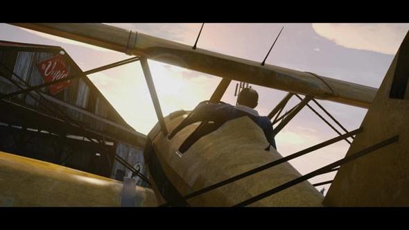 trailer3_trevor_011.jpg