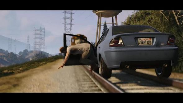 trailer3_trevor_047.jpg