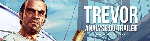 trevor-analyse-trailer.jpg