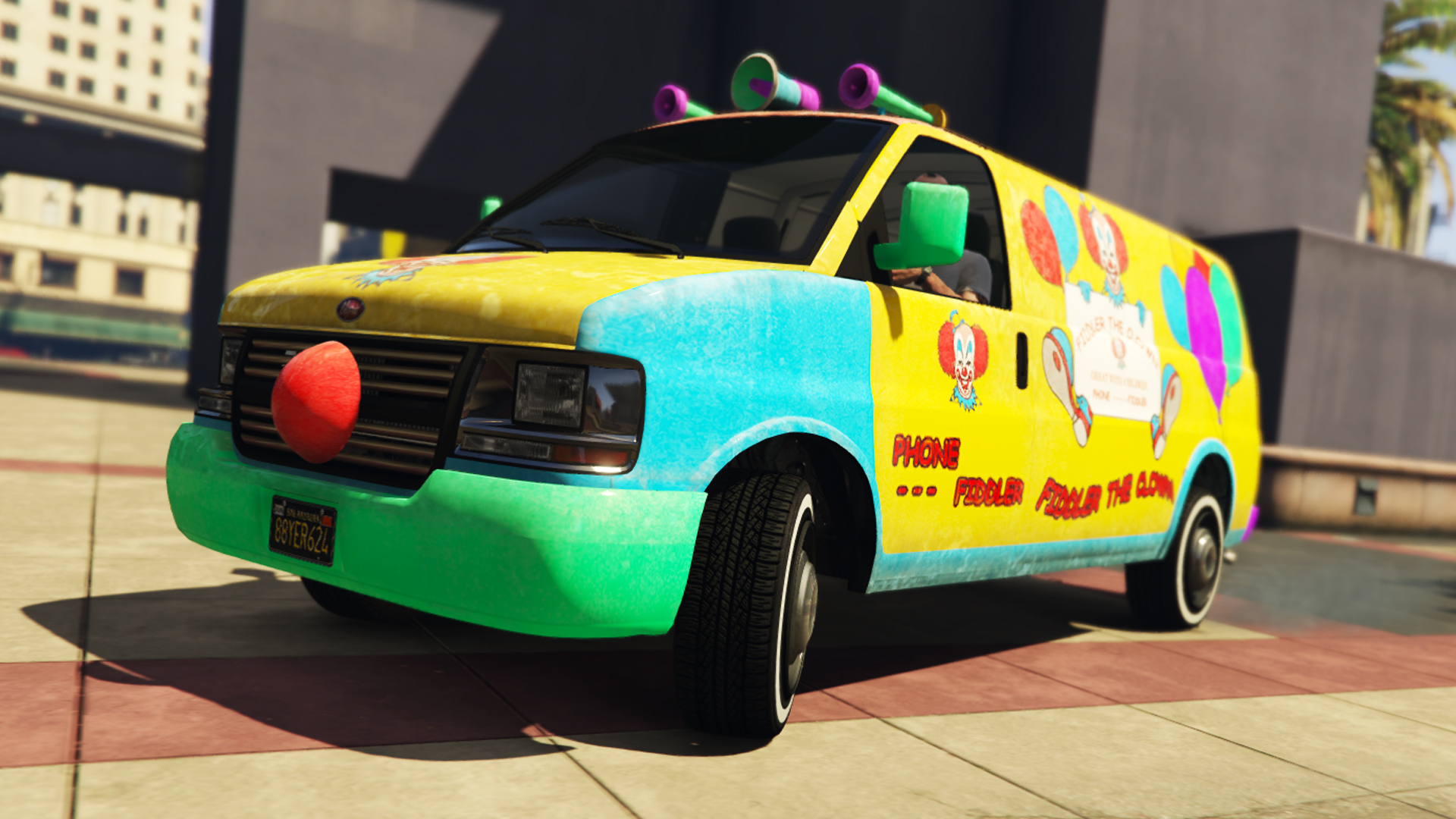 clown-van.jpg