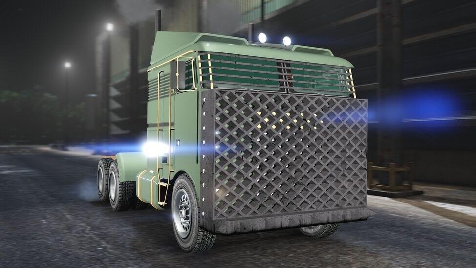 hauler-custom.jpg