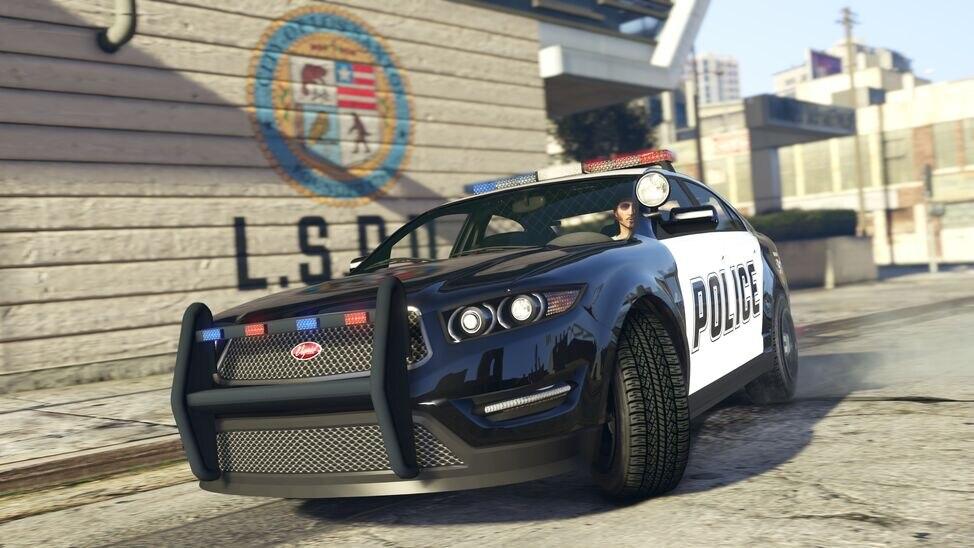 police-cruiser3.jpg