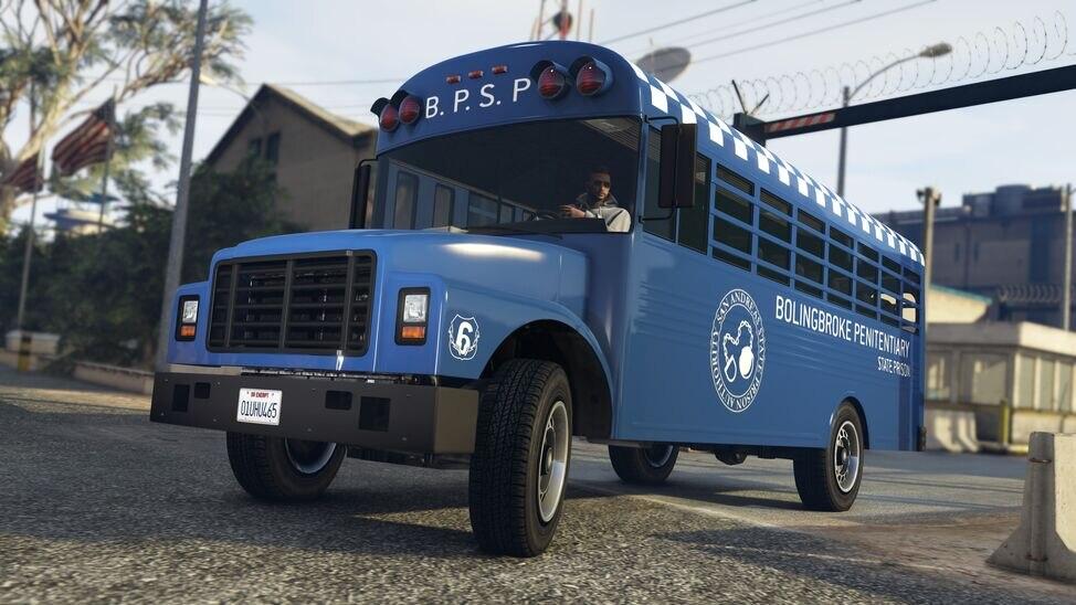 police-prison-bus.jpg