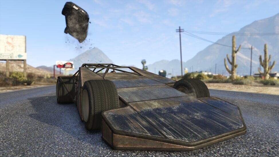 ramp-buggy.jpg