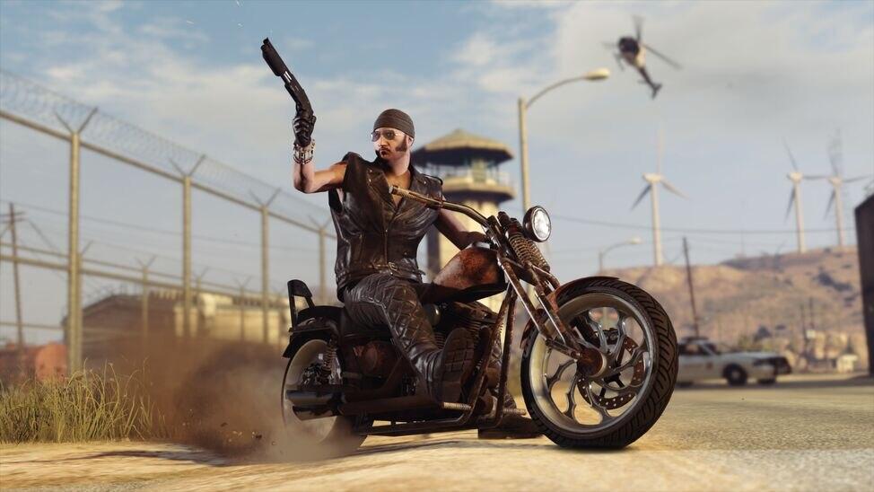 rat-bike.jpg