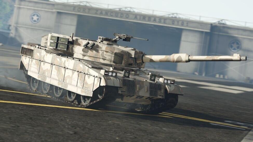rhino-tank.jpg