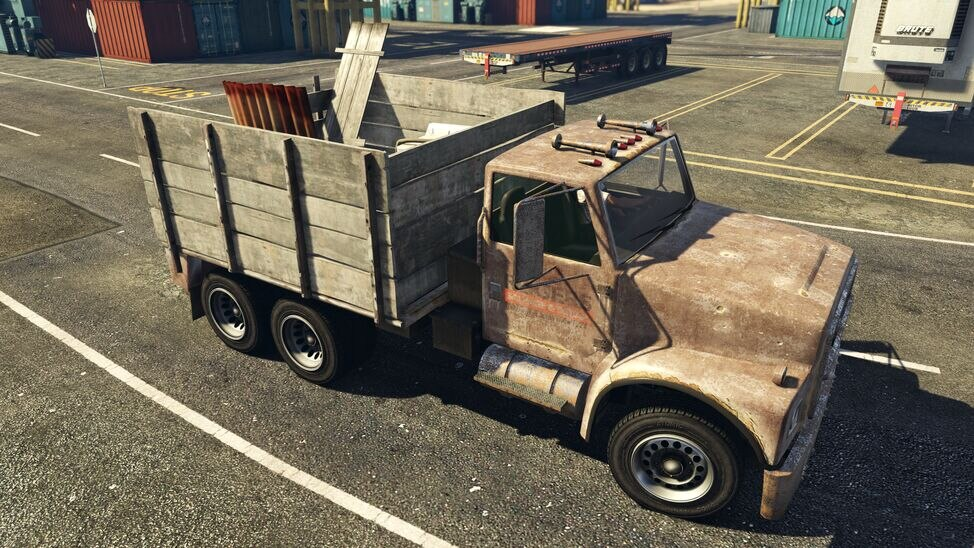 scrap-truck.jpg