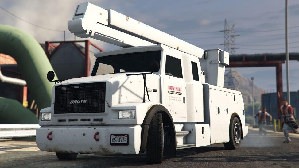 utility-truck.jpg