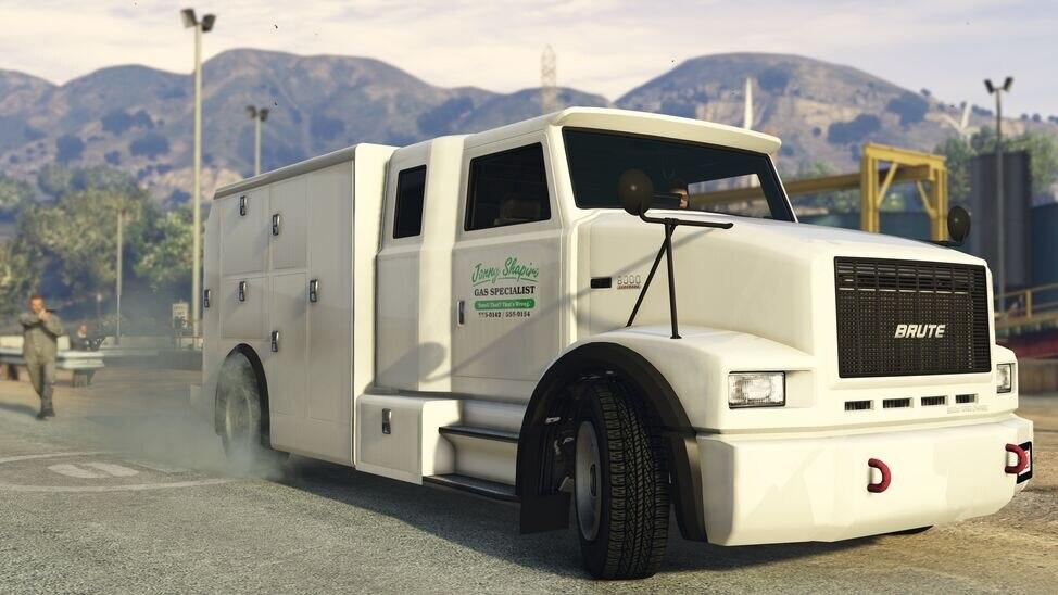utility-truck2.jpg