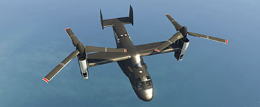code gta 5 ps4 avion cargo