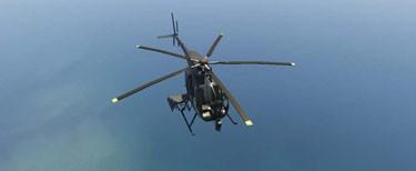 buzzard-attack-chopper.jpg