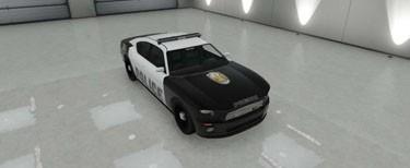 police-cruiser2.jpg