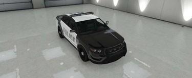 Les véhicules du département Police-cruiser3